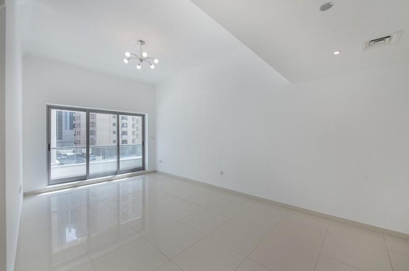 Elegance House, Barsha Heights (Tecom)