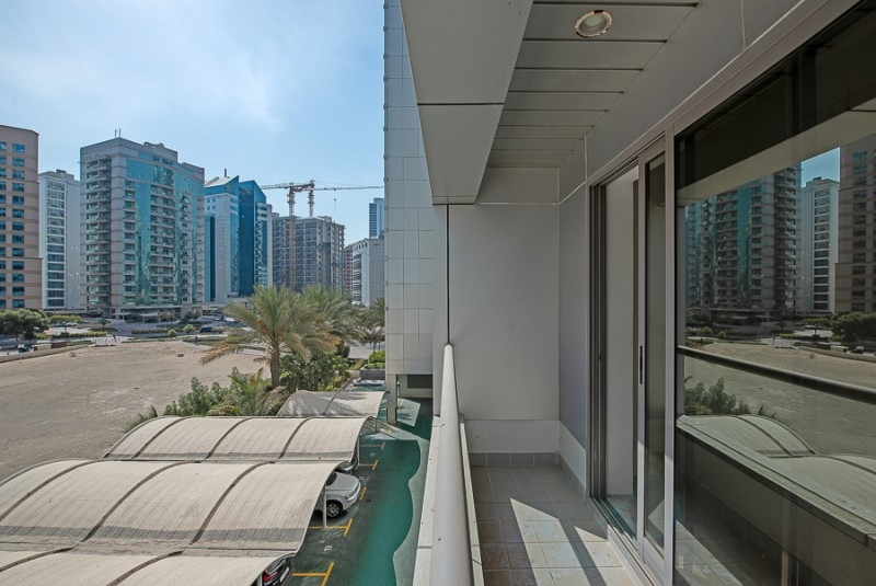 1 Bedroom Apartment For Rent in  Elegance House,  Barsha Heights (Tecom) | 9