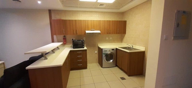 1 Bedroom Apartment For Sale in  Sulafa Tower,  Dubai Marina   14