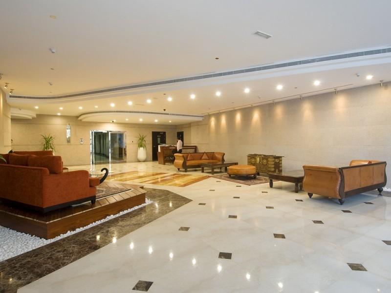 1 Bedroom Apartment For Sale in  Sulafa Tower,  Dubai Marina   11