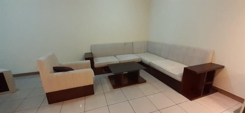 1 Bedroom Apartment For Sale in  Sulafa Tower,  Dubai Marina   6