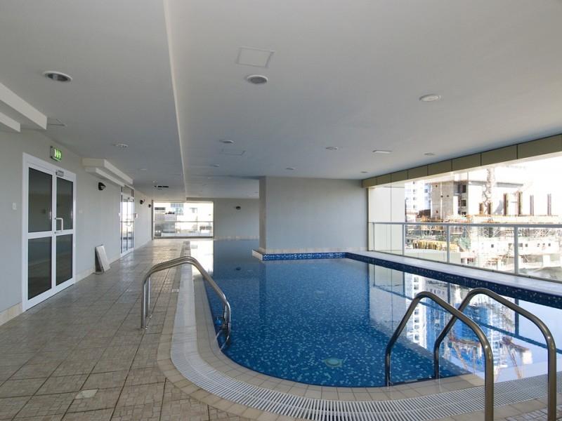 1 Bedroom Apartment For Sale in  Sulafa Tower,  Dubai Marina   10