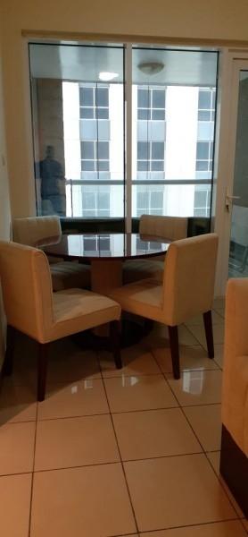 1 Bedroom Apartment For Sale in  Sulafa Tower,  Dubai Marina   8