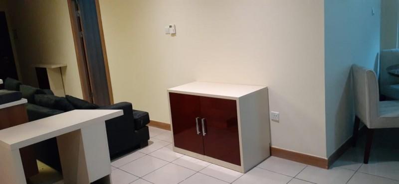1 Bedroom Apartment For Sale in  Sulafa Tower,  Dubai Marina   4