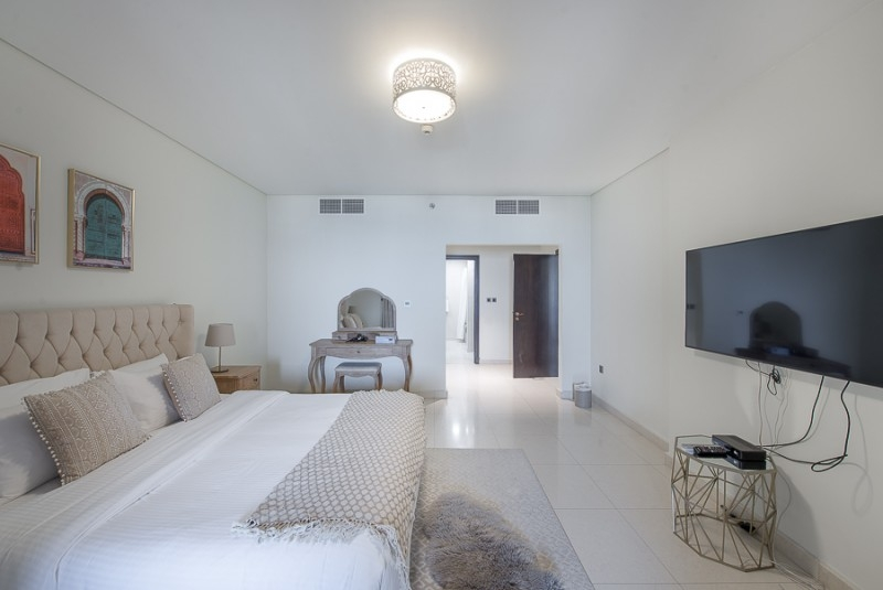 2 Bedroom Apartment For Sale in  Balqis Residences,  Palm Jumeirah | 8