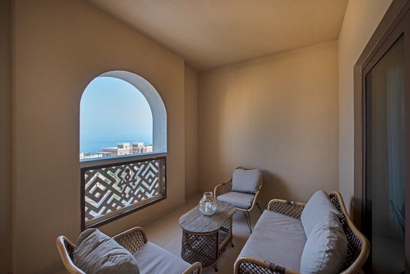 2 Bedroom Apartment For Sale in  Balqis Residences,  Palm Jumeirah | 3
