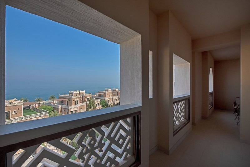 2 Bedroom Apartment For Sale in  Balqis Residences,  Palm Jumeirah | 1