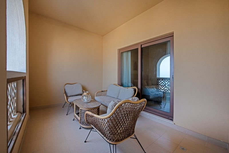 2 Bedroom Apartment For Sale in  Balqis Residences,  Palm Jumeirah | 4
