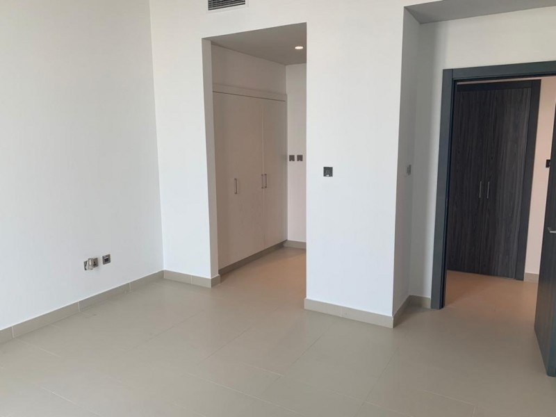 1 Bedroom Apartment For Sale in  Oia Residence,  Motor City | 8