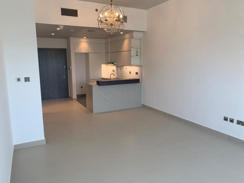 1 Bedroom Apartment For Sale in  Oia Residence,  Motor City | 3