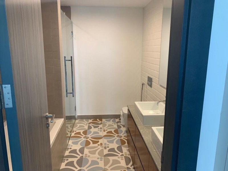 1 Bedroom Apartment For Sale in  Oia Residence,  Motor City | 10