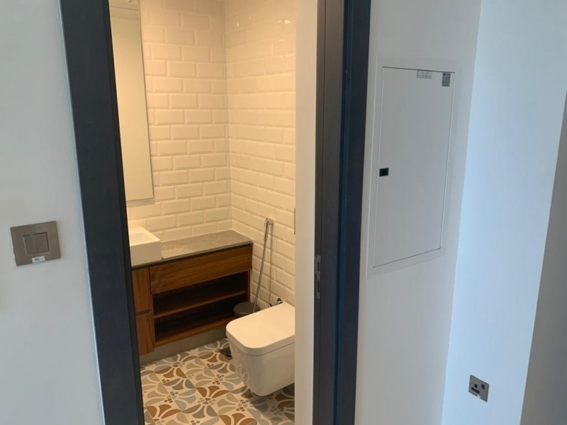 1 Bedroom Apartment For Sale in  Oia Residence,  Motor City | 6