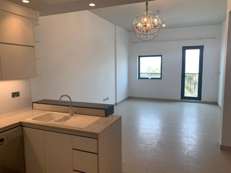 1 Bedroom Apartment For Sale in  Oia Residence,  Motor City | 4