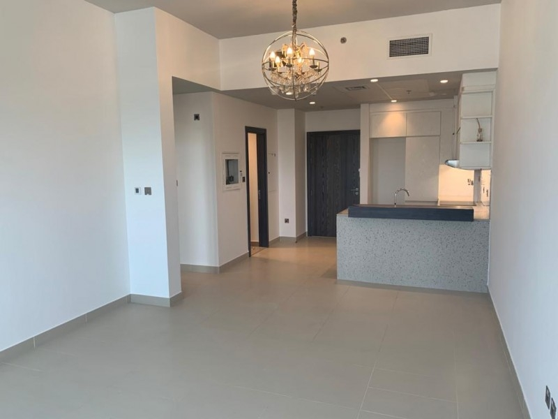 1 Bedroom Apartment For Sale in  Oia Residence,  Motor City | 1