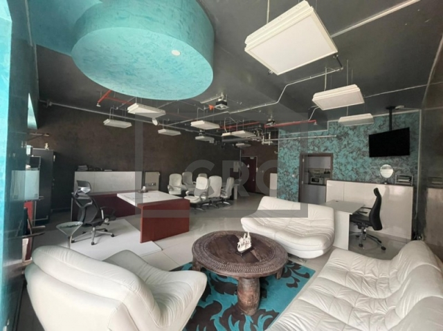 commercial properties for rent in goldcrest executive