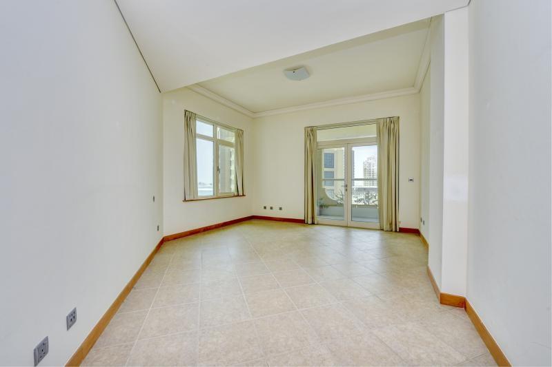 2 Bedroom Apartment For Sale in  Al Anbara,  Palm Jumeirah | 6