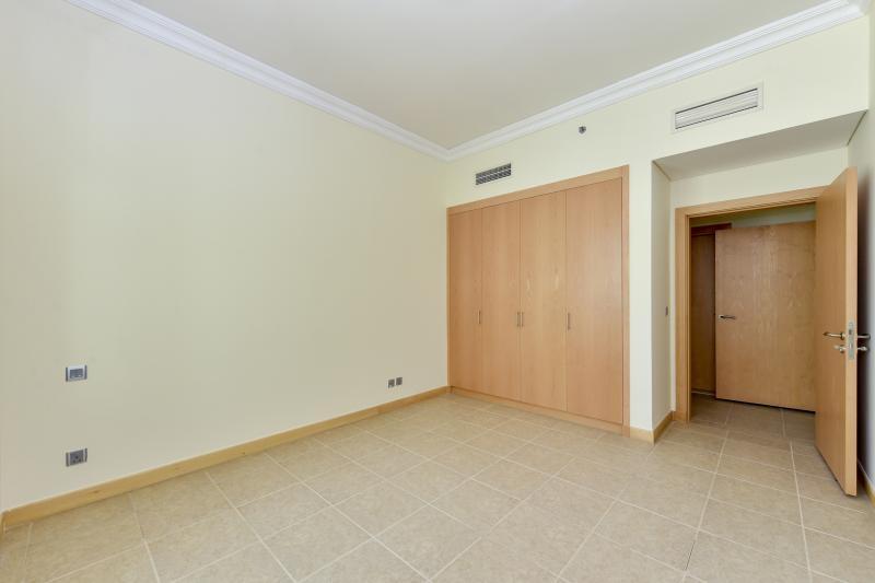 2 Bedroom Apartment For Sale in  Al Anbara,  Palm Jumeirah | 11