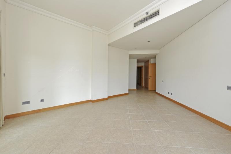 2 Bedroom Apartment For Sale in  Al Anbara,  Palm Jumeirah | 7