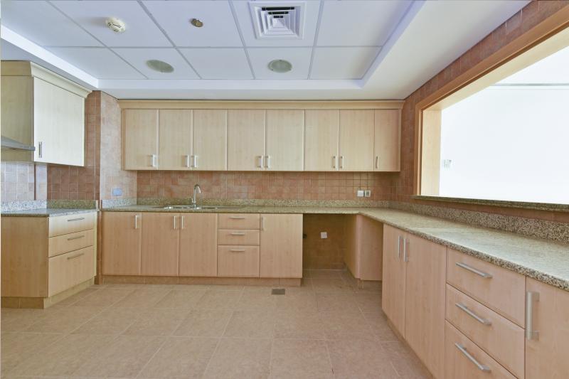 2 Bedroom Apartment For Sale in  Al Anbara,  Palm Jumeirah | 2