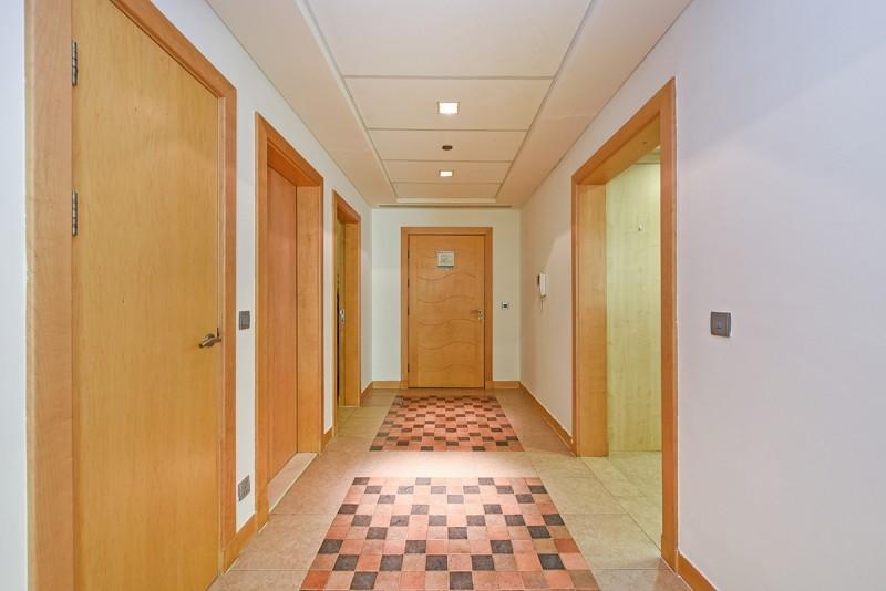 2 Bedroom Apartment For Sale in  Al Anbara,  Palm Jumeirah | 5