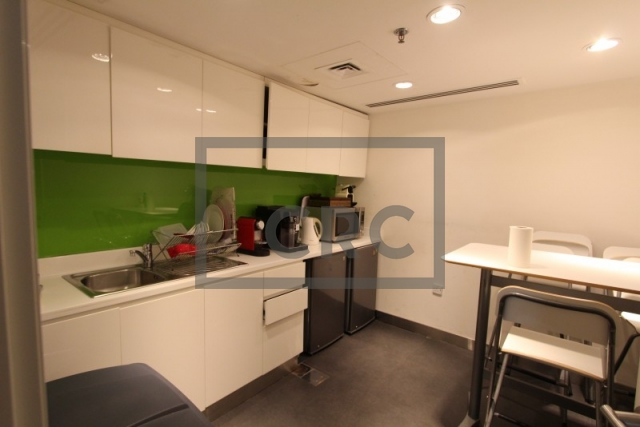 office for sale in barsha heights (tecom), cayan business centre | 12