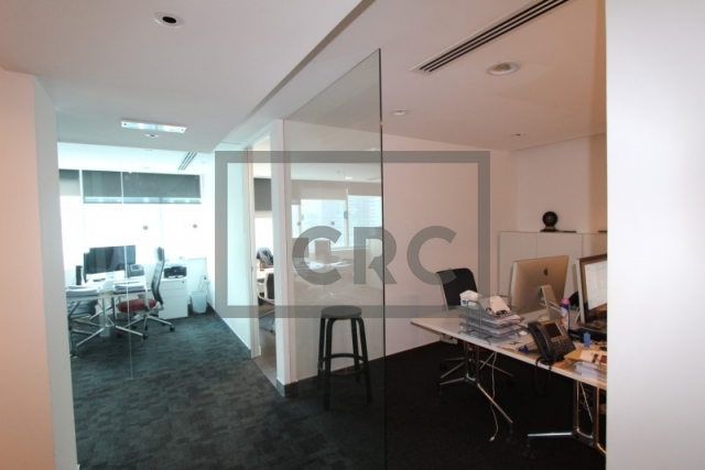 office for sale in barsha heights (tecom), cayan business centre | 2