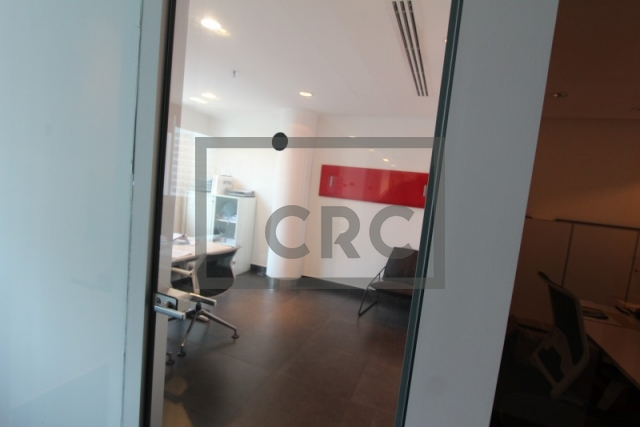 office for sale in barsha heights (tecom), cayan business centre | 10