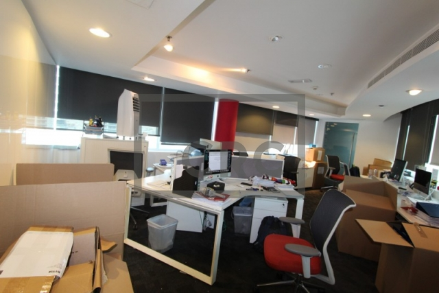 office for sale in barsha heights (tecom), cayan business centre | 11