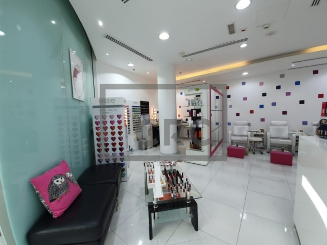 retail for sale in barsha heights (tecom), cayan business centre   1
