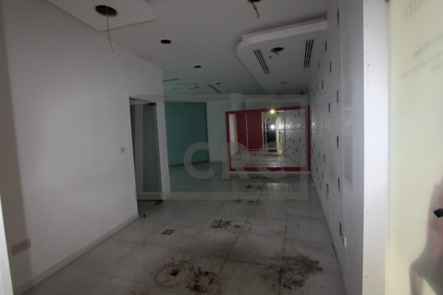 retail for sale in barsha heights (tecom), cayan business centre   2