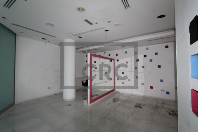 retail for sale in barsha heights (tecom), cayan business centre   4