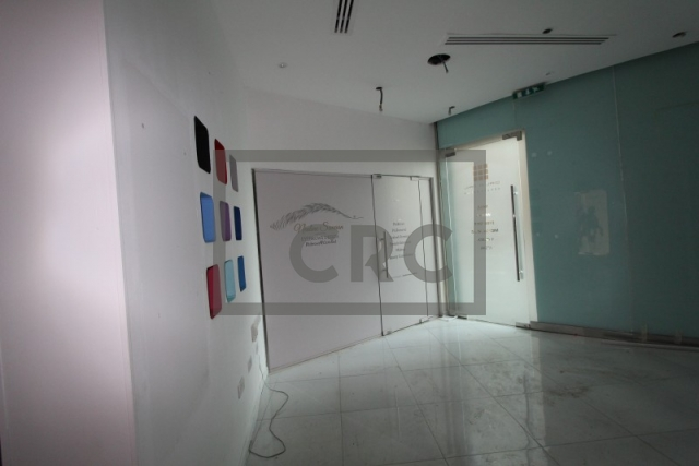 retail for sale in barsha heights (tecom), cayan business centre   5