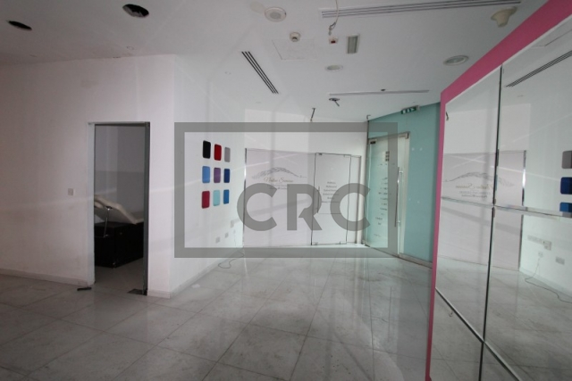 retail for sale in barsha heights (tecom), cayan business centre   6