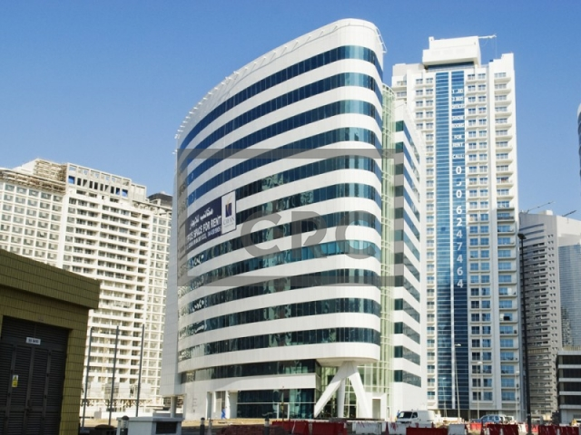 retail for sale in barsha heights (tecom), cayan business centre   7