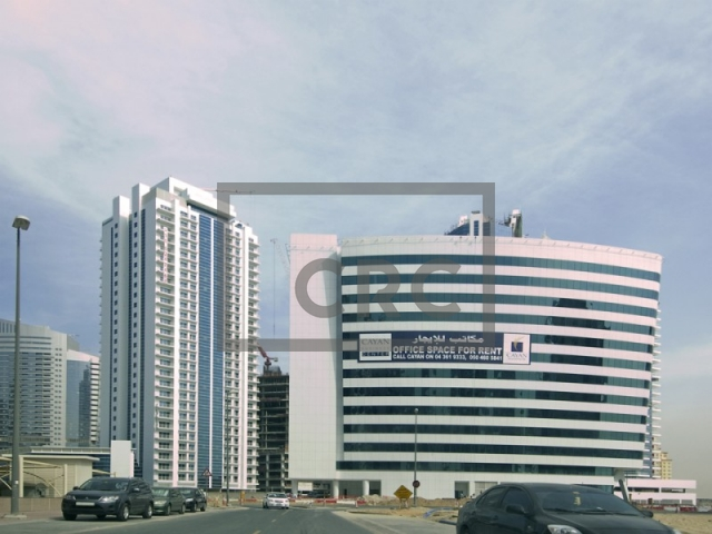 retail for sale in barsha heights (tecom), cayan business centre   8
