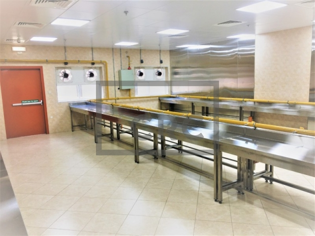 labour camp for sale in jebel ali industrial 1, jebel ali industrial 1 | 14