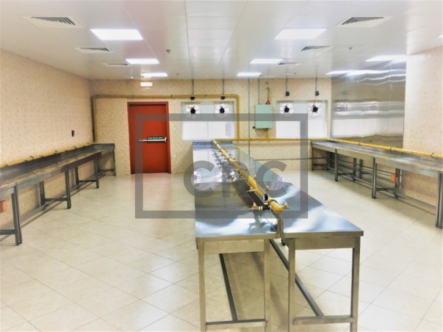 labour camp for sale in jebel ali industrial 1, jebel ali industrial 1 | 7