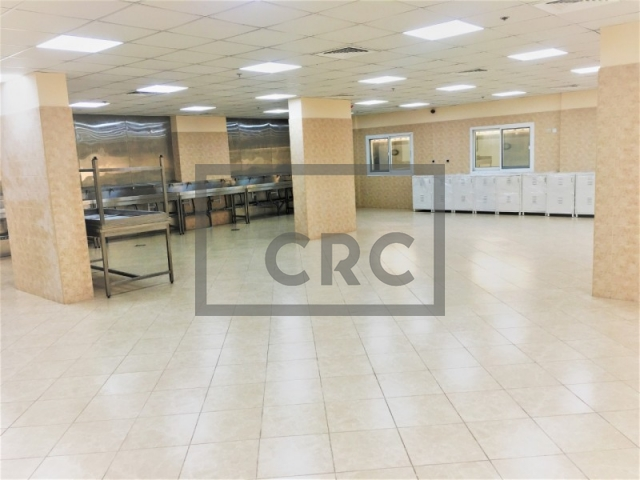 labour camp for sale in jebel ali industrial 1, jebel ali industrial 1 | 8