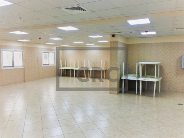 labour camp for sale in jebel ali industrial 1, jebel ali industrial 1 | 10