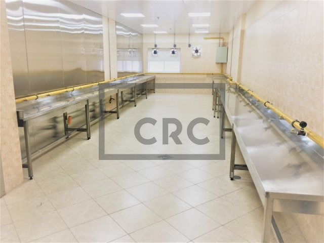 labour camp for sale in jebel ali industrial 1, jebel ali industrial 1 | 11
