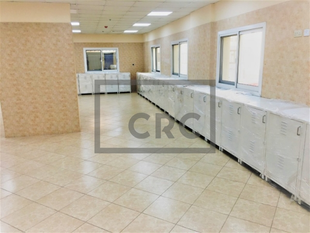 labour camp for sale in jebel ali industrial 1, jebel ali industrial 1 | 12
