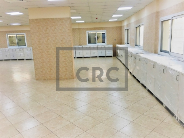 labour camp for sale in jebel ali industrial 1, jebel ali industrial 1 | 15