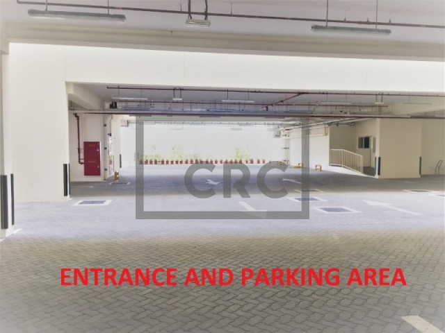 labour camp for sale in jebel ali industrial 1, jebel ali industrial 1 | 13