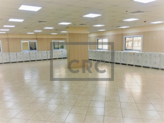 labour camp for sale in jebel ali industrial 1, jebel ali industrial 1 | 16