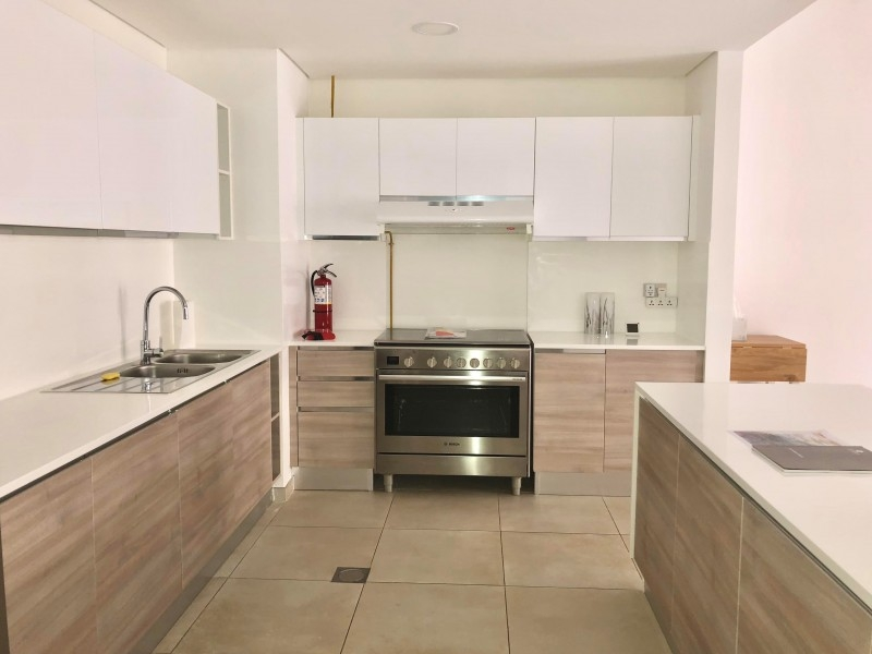 2 Bedroom Apartment For Sale in  Al Andalus,  Jumeirah Golf Estates | 3