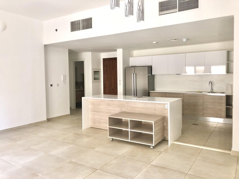 2 Bedroom Apartment For Sale in  Al Andalus,  Jumeirah Golf Estates | 2