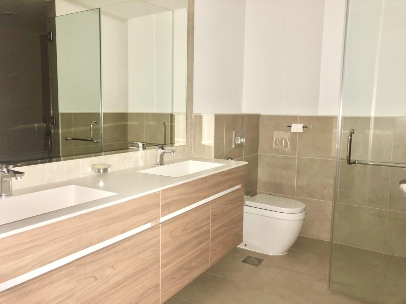 2 Bedroom Apartment For Sale in  Al Andalus,  Jumeirah Golf Estates | 9