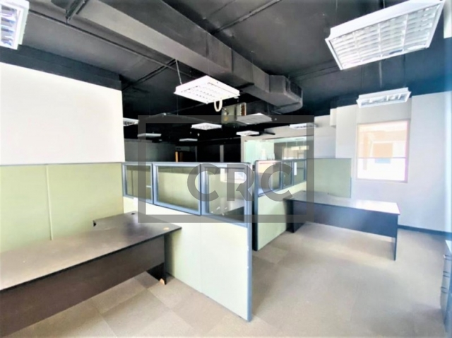 commercial properties for rent in executive tower d(aspect)
