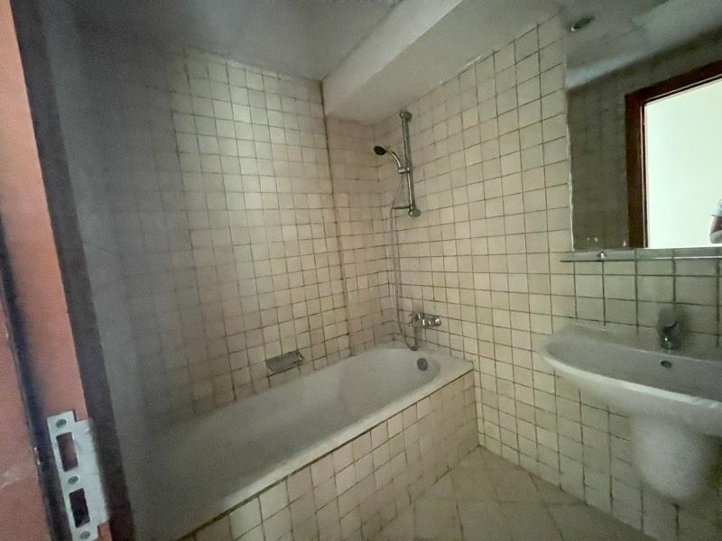 2 Bedroom Apartment For Rent in  Azure,  Dubai Marina | 10