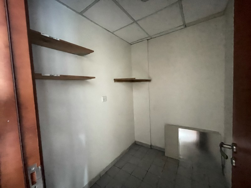 2 Bedroom Apartment For Rent in  Azure,  Dubai Marina | 8